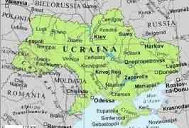 Le sanzioni contro la Russia influenzano i mercati