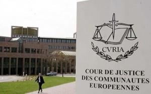 corte-giustizia-ue