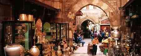 Il Cairo: località turistica tra le più affascinanti d'Africa