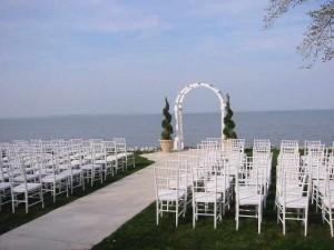 wedding-planner-lavoro