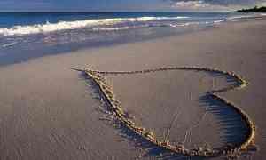 Amore: come superare la fine di una storia