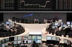 Economia globale a rischio bolla: c'è troppa liquidità