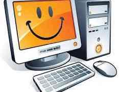 Corsi di informatica e mondo del lavoro: un connubio felice e fertile