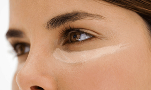 Make Up: come scegliere il correttore giusto