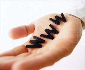 pubblicita_online