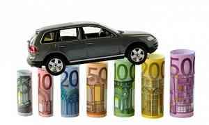 Assicurazione auto: come risparmiare