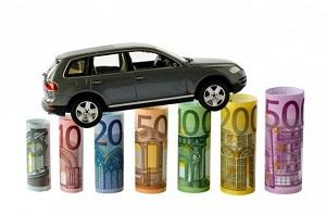 risparmiare-assicurazione-auto