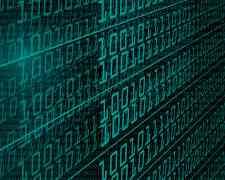 Quali sono i migliori broker di opzioni binarie?