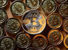 bitcoin123