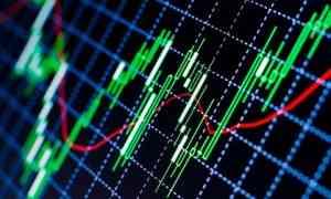 Broker regolamentati nel trading in opzioni binarie