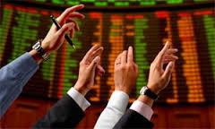 borsa e trading