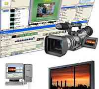 Migliori programmi per fare video editing