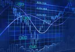 Quali sono i migliori broker per il trading