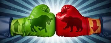 Pro e contro dell'investire in borsa