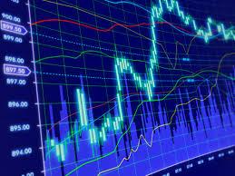 trading 5 consigli