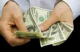 Forex: 5 ostacoli che non mi permettono di guadagnare