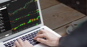 trading online psiche