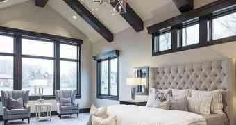 7 cose da fare prima di entrare in una nuova casa