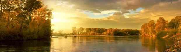 Fiume di Saragozza: caratteristiche e curiosità dell'Ebro