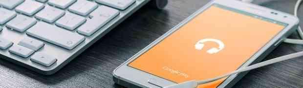 Screenshot Nokia Lumia: come fare, guida ed esempi