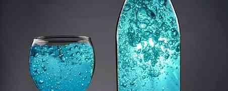 Acqua Sangemini: proprietà e valori, costo e dove acquistarla