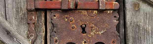 Le migliori serrature per porte blindate: come individuarle e quanto costano?