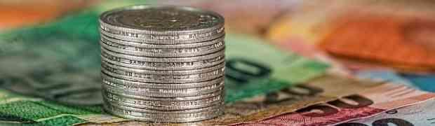 Vivere con 800 euro al mese: ecco come risparmiare