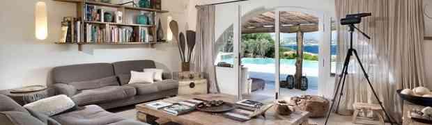 Arredare il salotto: dove trovare i migliori mobili al miglior prezzo