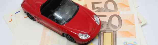 L'importanza delle recensioni nella scelta dell'assicurazione auto