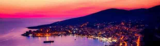 Tirana: dove si trova e cosa vedere in estate
