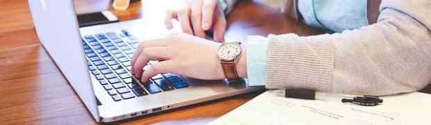 Le nuove opportunità di lavoro sul web per guadagnare online