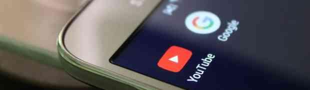 Come diventare uno youtuber con un canale di successo