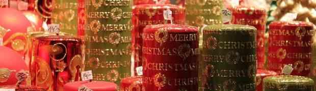Decorazioni natalizie: consigli, idee e ultime tendenze