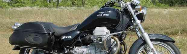 Moto Guzzi: i migliori modelli, opinioni e prezzi I migliori modelli