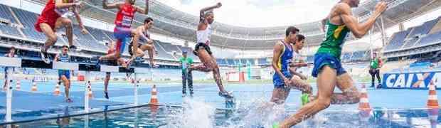 Come analizzare i pronostici per scommettere sullo sport