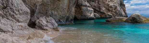 Valtur Sardegna: sito web, pacchetti soggiorno e offerte