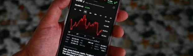 Giocare in Borsa a fine 2020: le azioni sotto i riflettori