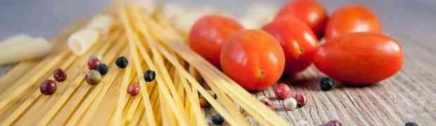 Sempre più richiesta la pasta di Gragnano: ecco come portarla sulla tua tavola risparmiando