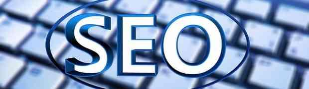 Consulente Seo per aziende: aumentare il fatturato grazie ai motori di ricerca