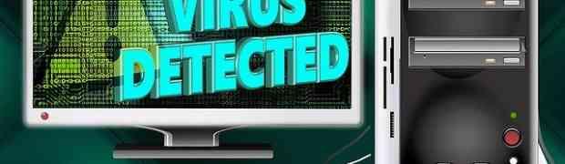 Pua OpenCandy: in che modo infetta il PC? Come eliminarlo?