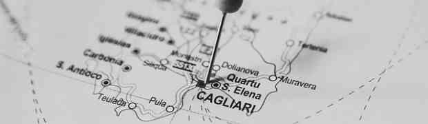 I sardi la chiamano Casteddu: ecco cosa c'è da sapere su Cagliari e cosa visitare