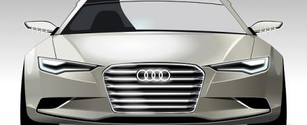 Audi R8: scheda tecnica, prestazioni e consumi, listino prezzi nuovo e usato