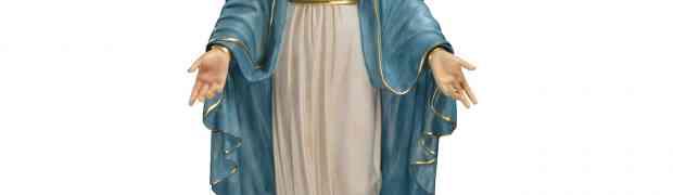 La Madonna di Lourdes, una storia di devozione Lourdes, visita ai luoghi della fede