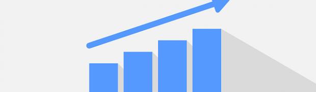 Quali sono i brand che vendono più smartwatch online?