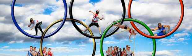 De Coubertin: ecco chi era il fondatore dei moderni Giochi olimpici