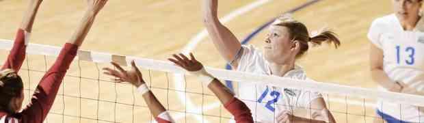 Francesca Piccinini pallavolo: chi è questa giocatrice? Cosa si sa della sua biografia?