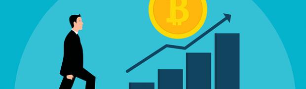 Come investire in criptovalute: strategie, previsioni e quotazioni in tempo reale