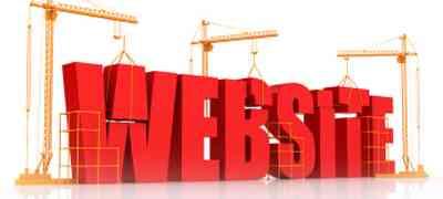 Creare un sito web professionale: meglio affidarsi ad una web agency