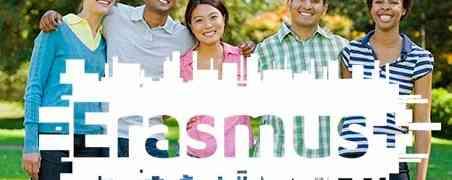 Erasmus plus: la ricetta dell'Ue alla disoccupazione giovanile