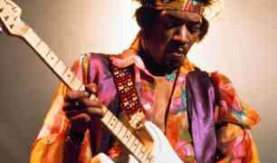 Rock leggendario: 3 canzoni che hanno fatto la storia